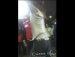 샤이니 '태민'  완벽한 셔플 댄스