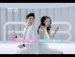 김수현 신세경의 R&B~