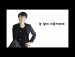 [자작랩] 부천 힙합&알앤비크루 BROTHER'S HOUR '12시 5분 Pt.2'