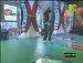 비 - 뉴욕 MTV