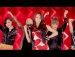 [MV] EXID (이엑스아이디) - Whoz That Girl