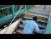 계단 높이가 살짝만 높아도