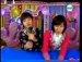 티파니 소소가백에서의 라이브 모음(1월달)
