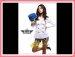 지금은!!소녀시대