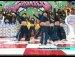 어린이들 댄스