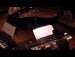 피아노 3인 연주!![마라시등..]