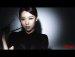 [MV] 브레이브걸스 (Brave Girls) - 요즘 너