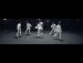 [MV] 멀어질까봐  - 씨클라운 (안무 Ver.)