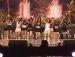 [소녀시대] 노래&기럭지 완전 이기적