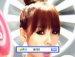 이효리, 송승헌 - 엠넷 스테이션 ID (30초) [2008].