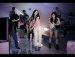 따끈따끈 f(x) 새 광고! 루나의 신상뽐춤 따라잡기 >_<♥