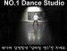 포미닛 - Volume Up 댄스 커버