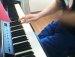 나카시마 미카 건담시드 ost FIND THE WAY 피아노 연주