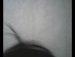 현란한 앞머리 웨이브