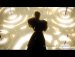 "[MAD/매드] Fate/Zero -朱雀 -  Anisakis -somatic mutation type""Forza"""