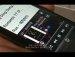 """[소시밴드] """"지금 이 순간"""" 제시카양 생일축하송 그 첫번째 이야기"""