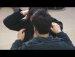 JTBC 행복자판기 이벤트 현장 영상 ㅎㅎ