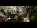 '트랜스포머2 : 패자의 복수 드디어 발표!!