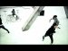 서태지 - Juliet M/V Teaser Spot