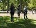 영국 소녀들의 2PM 댄스커버 연습...