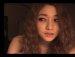 [나인뮤지스] [세라 - Self Camera] [k-pop]