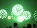2007 포항 불꽃 축제..
