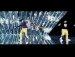 [2PM] JYP 신인 2PM 티저 (+원더걸스)