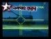 러시아 vs. 한국