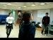 아이유 미공개 연습 영상