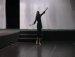 14세 모델 환상댄스 기럭지에 주목