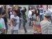 홍대 버스킹(SJ DANCE SCHOOL)