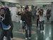 앤디의 하트춤~~~