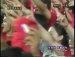 ★한국사람이라면 꼭 들어보세요★