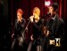 [MTV K] JYJ - Be My Girl (Acoustic ver)