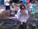 몽이의 여름 휴가