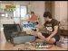 [TvN]재밌는TV 롤러코스터 남녀탐구생활 - 보너스 가전제품편