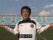100501 대전시티즌 인천전 오프닝