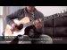 본능적으로 - 강승윤 핑거스타일 버전
