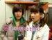 """☆★[소녀시대] 태연&티파니 """"이게 무슨 뜻일까?""""★☆"""