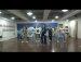 소녀시대 군무 모음