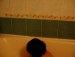 ㅎㅎ 아기의 목욕!