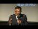 꿈지기 사절단 강의 - 신병철 CMO
