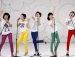 소녀시대 'Gee' 25년 뒤의 모습
