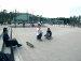090412 상암 스케이트보드 봄맞이 대잔치