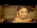 티아라-왜이러니(뮤직비디오)
