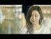 신세경 최근 영상 독점 공개!