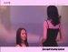 고아라 오디션 댄스