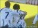 유투브에서 퍼온 이청용 1호골 동영상