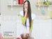 한국여자아이돌그룹 VS 일본여자아이돌그룹 2012 최신편