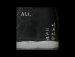 알리 - 비내리는 고모령 (feat.더블케이)